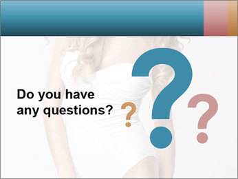 0000072539 PowerPoint Template - Slide 96