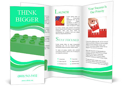 0000072540 Brochure Template