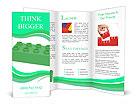 0000072540 Brochure Templates