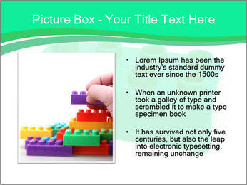 0000072540 PowerPoint Template - Slide 13