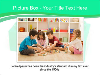 0000072540 PowerPoint Template - Slide 15