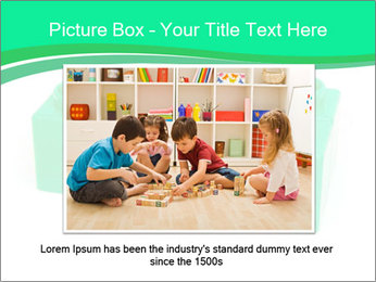 0000072540 PowerPoint Template - Slide 16
