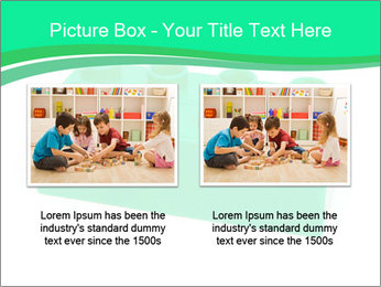 0000072540 PowerPoint Template - Slide 18