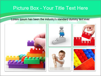 0000072540 PowerPoint Template - Slide 19