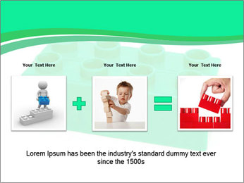0000072540 PowerPoint Template - Slide 22