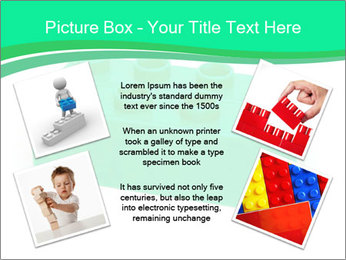 0000072540 PowerPoint Template - Slide 24
