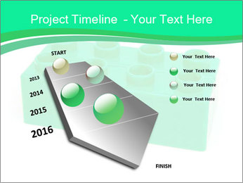 0000072540 PowerPoint Template - Slide 26
