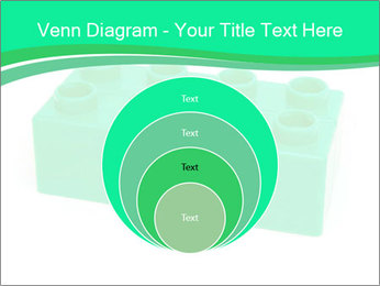 0000072540 PowerPoint Template - Slide 34