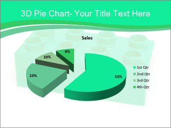 0000072540 PowerPoint Template - Slide 35