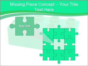 0000072540 PowerPoint Template - Slide 45