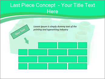 0000072540 PowerPoint Template - Slide 46