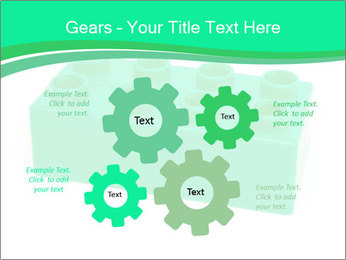 0000072540 PowerPoint Template - Slide 47