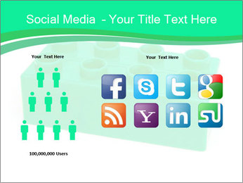 0000072540 PowerPoint Template - Slide 5