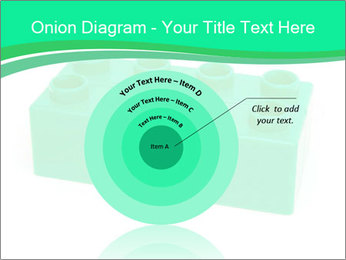 0000072540 PowerPoint Template - Slide 61