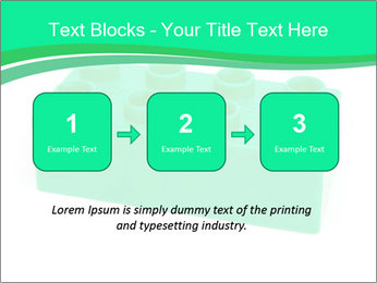 0000072540 PowerPoint Template - Slide 71