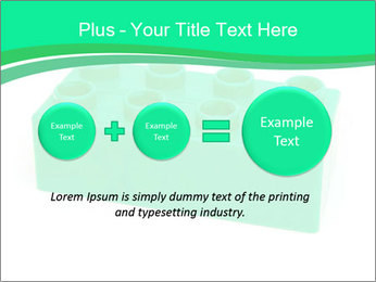 0000072540 PowerPoint Template - Slide 75