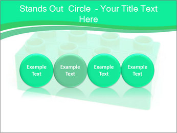 0000072540 PowerPoint Template - Slide 76