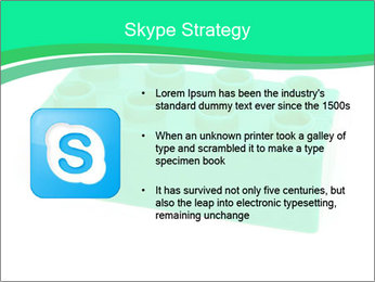 0000072540 PowerPoint Template - Slide 8