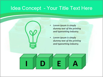 0000072540 PowerPoint Template - Slide 80