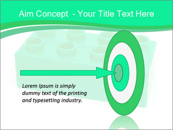 0000072540 PowerPoint Template - Slide 83