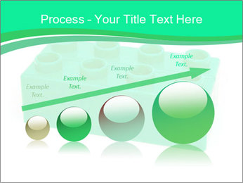 0000072540 PowerPoint Template - Slide 87