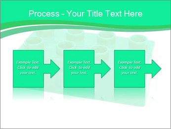 0000072540 PowerPoint Template - Slide 88
