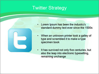0000072540 PowerPoint Template - Slide 9
