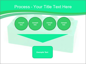 0000072540 PowerPoint Template - Slide 93