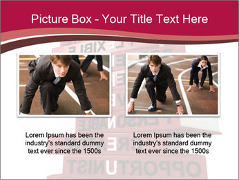0000072541 PowerPoint Templates - Slide 18