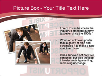 0000072541 PowerPoint Templates - Slide 20