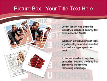 0000072541 PowerPoint Templates - Slide 23