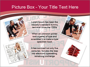 0000072541 PowerPoint Templates - Slide 24