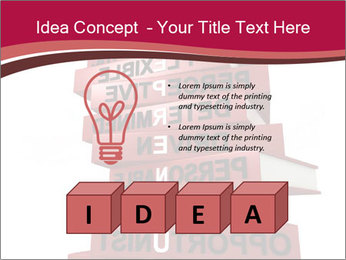 0000072541 PowerPoint Templates - Slide 80