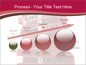 0000072541 PowerPoint Templates - Slide 87
