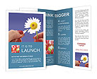 0000072542 Brochure Template