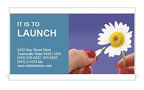 0000072542 Business Card Templates