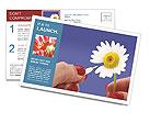 0000072542 Postcard Templates