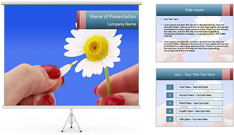 0000072542 PowerPoint Template