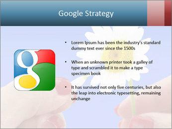 0000072542 PowerPoint Templates - Slide 10