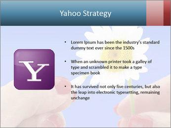 0000072542 PowerPoint Templates - Slide 11