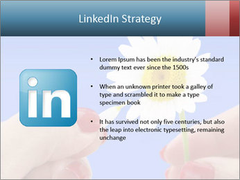 0000072542 PowerPoint Templates - Slide 12