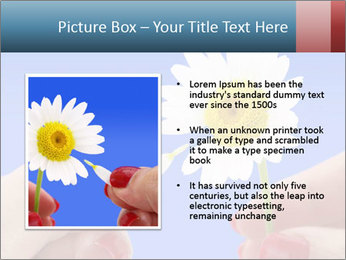 0000072542 PowerPoint Template - Slide 13