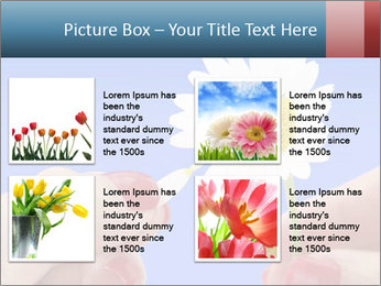 0000072542 PowerPoint Template - Slide 14