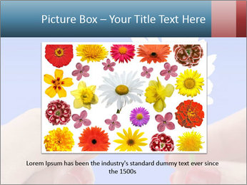 0000072542 PowerPoint Template - Slide 15