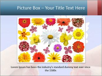 0000072542 PowerPoint Templates - Slide 15