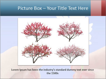 0000072542 PowerPoint Template - Slide 16