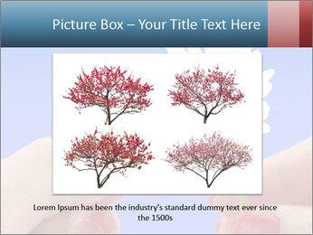 0000072542 PowerPoint Templates - Slide 16