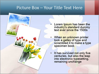 0000072542 PowerPoint Template - Slide 17
