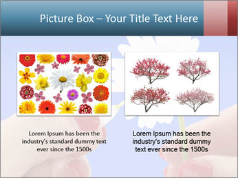 0000072542 PowerPoint Templates - Slide 18