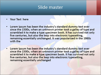 0000072542 PowerPoint Templates - Slide 2